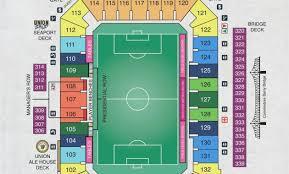 Durham Bulls Stadium Seating Chart Lovely Cameron Indoor