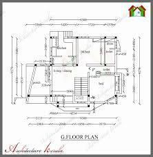 best of 1100 sq ft house plans floor plan floor plan bhk t sq ft square