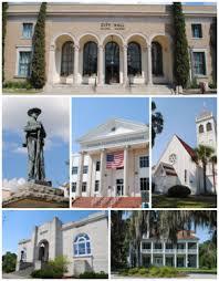 Florida Palatka Wikipedia Palatka Florida OcWyB1Z