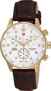Мужские <b>часы Swiss Military</b> by Chrono Arena <b>SM34012</b>.<b>07</b>