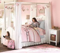 Cute Colorful Kids Bedrooms Collection from Pottery Barn Kids ...