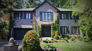 exterior painting pictures of homes. exterior painting: not just for older homes painting pictures of c