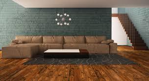 lovely dark brown wood texture stair railings small room fresh at 19 living room walls 870 475 jpg decor