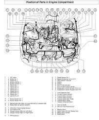 live4soccer7's 84runner 1uz swap page 3 yotatech forums 1uzfe Swap Wiring Harness name enginewiring1_zpsea70f549 png views 314 size 285 7 kb 1uz swap wiring harness