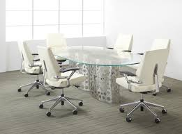 conference room table ideas. Conference Room Table Ideas C