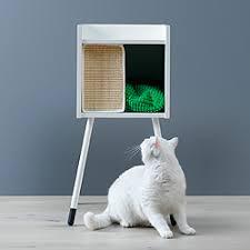 cat safe furniture. Cats(34) Cat Safe Furniture