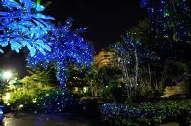 outdoor lighting effects. Outdoor Lighting Effects T Pcokco O