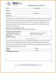 Fake Doctors Note Template Uk 019 Template Ideas Free Printable Doctor Excuses For School