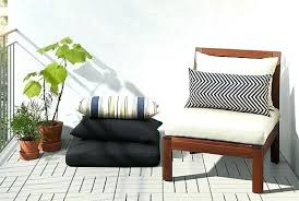 outdoor furniture cushions cleaning patio cushion mildew outdoor furniture cushions cleaning patio cushion mildew