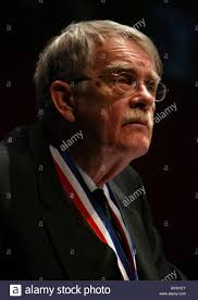Stephan Thernstrom is honored with the 2007 Bradley Prize for his Stock  Photo - Alamy