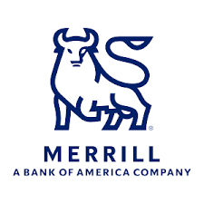 Wealth Management and Financial Services from Merrill Lynch