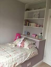 box room furniture. hidden desk box bed cabin beds tiny bedrooms ideas home kids bedroom girl rooms room furniture