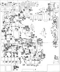 galaxy microphone plug wiring diagram galaxy automotive wiring description 95200 galaxy microphone plug wiring diagram