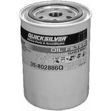 Mercury Fuel Filter Schematics Online