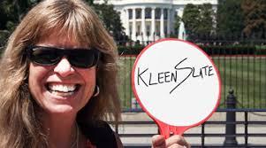 How KleenSlate Got Started | USPTO
