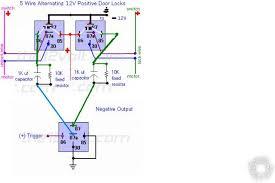 spdt relay wiring diagram spdt wiring diagrams lo spdt relay wiring diagram