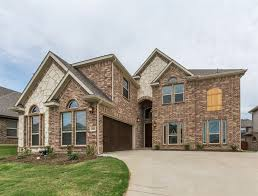 dove chase in mansfield tx new homes floor plans by first texas homes