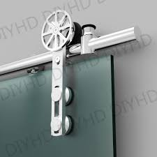 decorative sliding door hardware from China decorative sliding ...