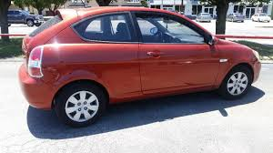 We did not find results for: 2009 Hyundai Accent Hatchback For Sale 816 Used Cars From 2 950