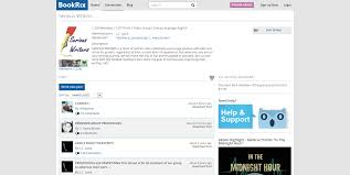 Top comments groups amature teen