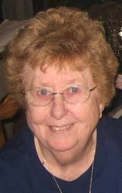 Marilyn Margaret Pate | Obituaries | The Daily News