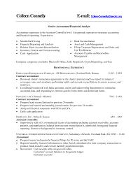 Accounts Payable Resume Format 75 Images School Clerk Resume