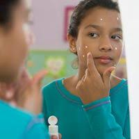 acne blackheads and oily skin top the list of skin plaints says jessica wu md a board certified dermatologist in los angeles who specializes in