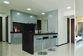 home concepts interior design. projects home concepts interior design