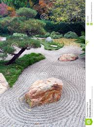 Japanese Garden Landscaping Landscape Japanese Garden Photo Album Patiofurn Home Design Ideas