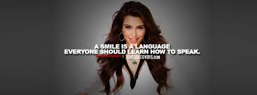 Kim Kardashian Quotes Custom Kim Kardashian Quotes Facebook Cover Girls Quotes Cover Photos