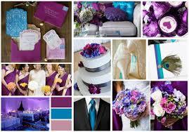 Incredible Themed Wedding Ideas 10 Trending Wedding Theme Ideas ...