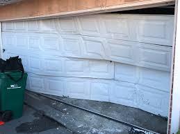 zion garage door repair 20 photos 196 reviews garage door services 375 elwood ave grand lake oakland ca phone number yelp