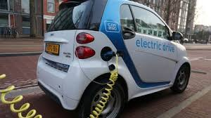 electric car motor for sale. New Report Says Europeans Will Only Buy Electric Cars By 2035 Electric Car Motor For Sale