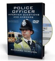Police Interview Questions And Answers Police Officer Competency Based Interview Questions Answers