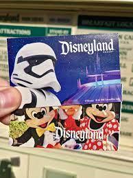 Craigslist Disneyland Tickets - Read ...