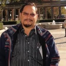 Aurelio Chávez Cochoy   Jobomas