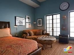 Bedroom: Mens Bedroom Ideas Inspirational 2 Decorating Ideas Men 39 S  Bedroom Modern Decor Home