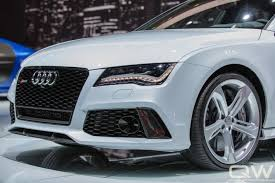 2018 audi order guide. simple order audi of america 2014 order guide  quattroworld to 2018 g