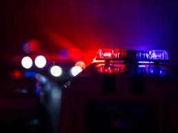 Visual Lighting Technologies Cedar Park Tx Person Wounded In Country Club Hills Shooting Praesidio Pro