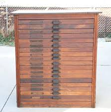 full image for wooden lateral file cabinet plans file cabinet design plans file cabinet designarchitect file