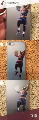 lebron dunking apple logo case. lebron james iphone case dunking apple logo p
