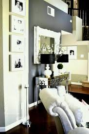 living room what colour curtains go with grey sofa lounge schemes the perfect home design black