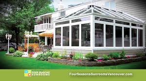 stunning four seasons sunrooms locations by sunroom furniture sets plans free living room design