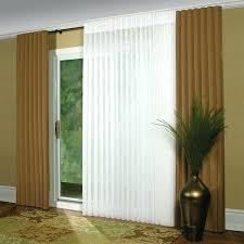 vertical blinds with sheer curtains. Wonderful With Hanging Curtains Over Roller Blinds In Vertical Blinds With Sheer Curtains R