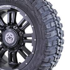 5x5 Bolt Pattern Wheels For Sale Best 48x48 Bolt Pattern Full WheelTire Packages Anthem OffRoad Wheels