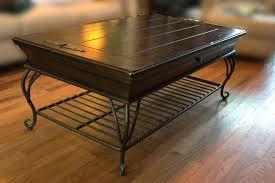Modern Coffee Tables For Sale Metal Coffee Table Legs Suzannawintercom