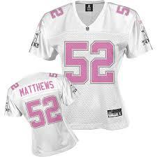 Men Men Redskins Washington Washington nfl