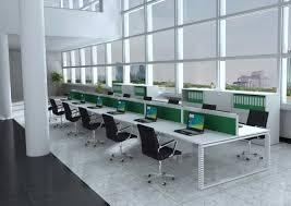 office furniture and design concepts. Pretty Office Furniture Design Concepts With And T