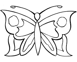 Coloring Pages Printable Simple Coloring Page Az Coloring Pages Clip