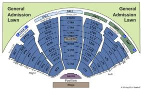 Cheap Dte Energy Music Theatre Tickets